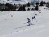 challenge-ski-brides-les-bains-114