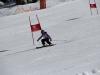 challenge-ski-brides-les-bains-115