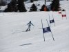 challenge-ski-brides-les-bains-116
