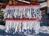 challenge-ski-brides-les-bains-12