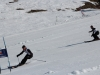 challenge-ski-brides-les-bains-121