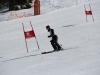 challenge-ski-brides-les-bains-123