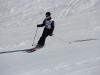 challenge-ski-brides-les-bains-124