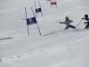 challenge-ski-brides-les-bains-126