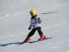 challenge-ski-brides-les-bains-130