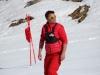 challenge-ski-brides-les-bains-132