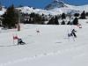 challenge-ski-brides-les-bains-133