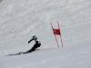 challenge-ski-brides-les-bains-134