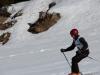 challenge-ski-brides-les-bains-135