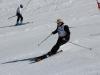 challenge-ski-brides-les-bains-137