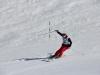 challenge-ski-brides-les-bains-139