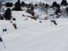 challenge-ski-brides-les-bains-140