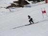 challenge-ski-brides-les-bains-141