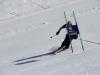 challenge-ski-brides-les-bains-142