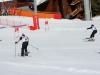 challenge-ski-brides-les-bains-143
