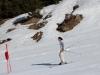 challenge-ski-brides-les-bains-147