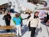 challenge-ski-brides-les-bains-15