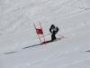 challenge-ski-brides-les-bains-151
