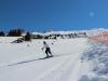 challenge-ski-brides-les-bains-152