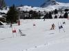 challenge-ski-brides-les-bains-153