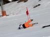 challenge-ski-brides-les-bains-156
