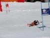 challenge-ski-brides-les-bains-158