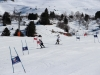 challenge-ski-brides-les-bains-160