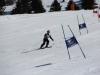 challenge-ski-brides-les-bains-165