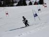 challenge-ski-brides-les-bains-166