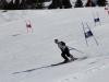 challenge-ski-brides-les-bains-169