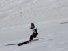 challenge-ski-brides-les-bains-170