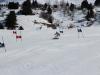 challenge-ski-brides-les-bains-171