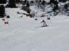 challenge-ski-brides-les-bains-173