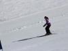 challenge-ski-brides-les-bains-174