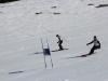 challenge-ski-brides-les-bains-179