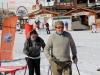 challenge-ski-brides-les-bains-18