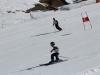 challenge-ski-brides-les-bains-182