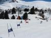 challenge-ski-brides-les-bains-183