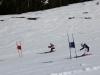 challenge-ski-brides-les-bains-185