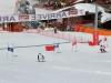 challenge-ski-brides-les-bains-188