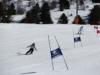 challenge-ski-brides-les-bains-189
