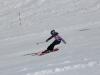 challenge-ski-brides-les-bains-191