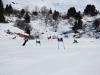 challenge-ski-brides-les-bains-197