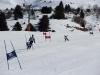 challenge-ski-brides-les-bains-198