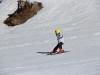 challenge-ski-brides-les-bains-200