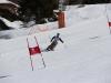 challenge-ski-brides-les-bains-202