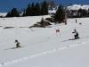 challenge-ski-brides-les-bains-205