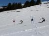 challenge-ski-brides-les-bains-206