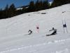 challenge-ski-brides-les-bains-207