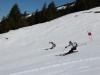 challenge-ski-brides-les-bains-208